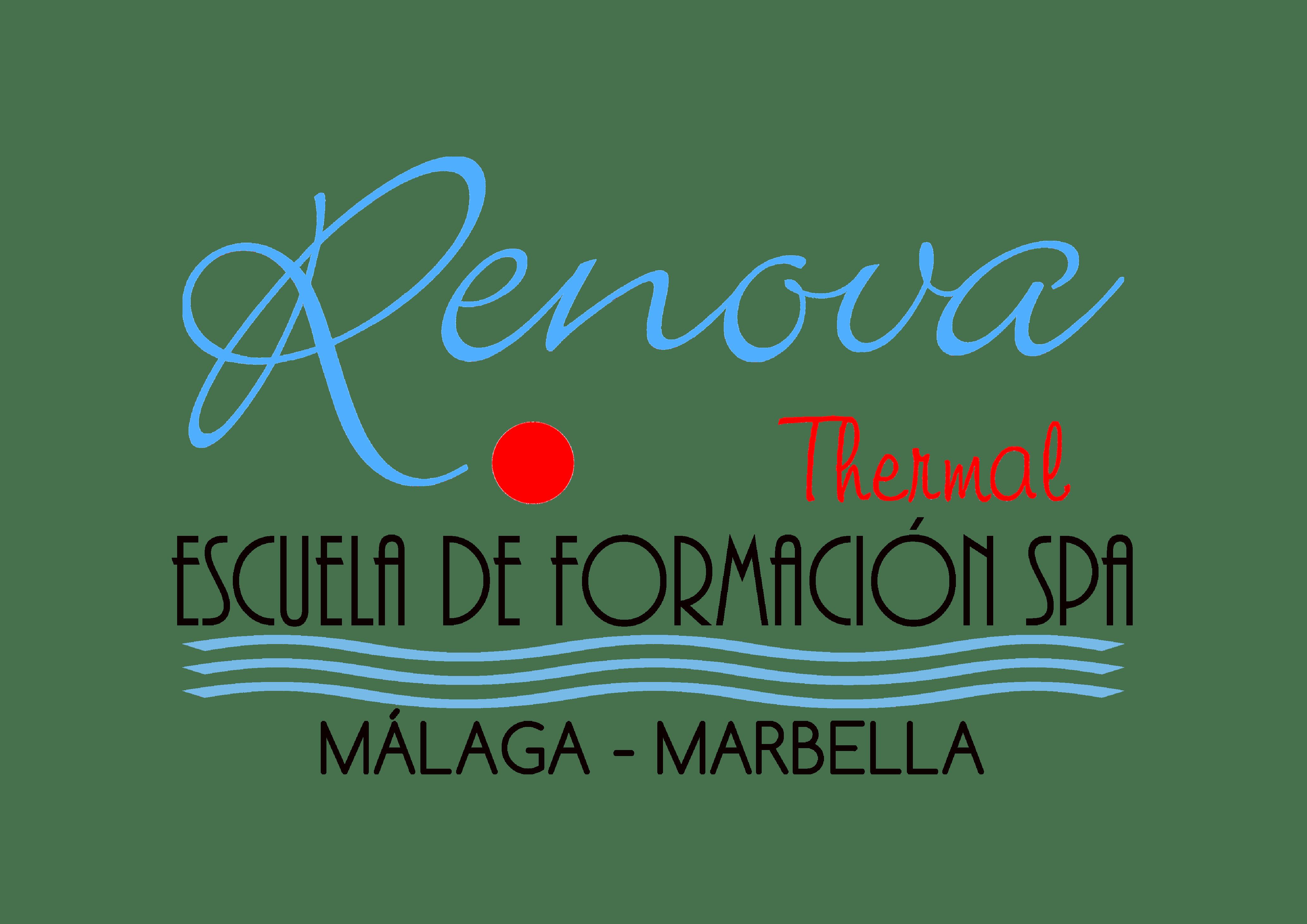 RenovaThermal