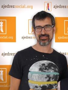 Manuel Azuaga Herrera