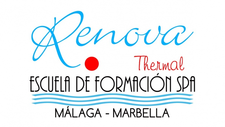 Renova Thermal
