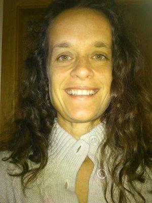 Ingrid Mosquera Gende