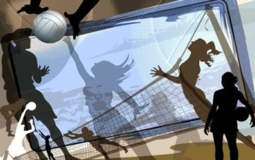 Le sport à l'école, selon la philosophie de la CIDE