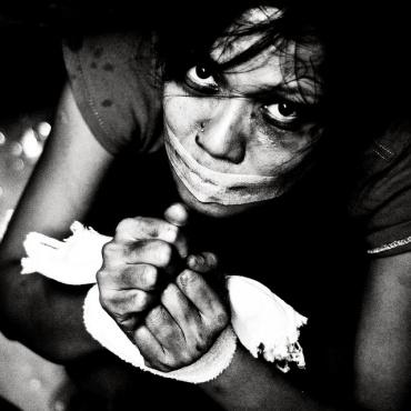 FBI – Les abus sexuels sur mineurs ont atteint des niveaux quasi épidémiques