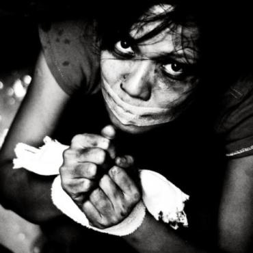 FBI – El Abuso Sexual Infantil Ha Llegado A Niveles Casi Epidémicos.