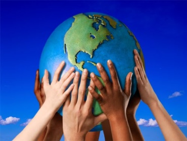 Educación para la Ciudadanía Mundial de UNESCO