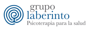 Logo_GrupoLaberinto