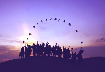 Совершенствование образования