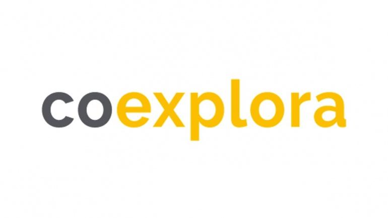 Coexplora