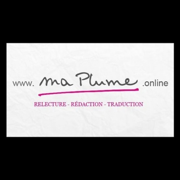 Ma Plume.online