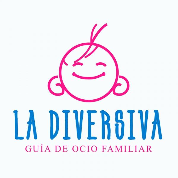 LA DIVERSIVA