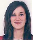 Virginia Carrasco García